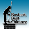 Boston's Best Chimney