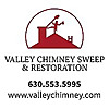 Valley Chimney Sweep & Restoration