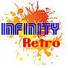 Infinity Retro