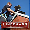 Lindemann Chimney & Fireplace