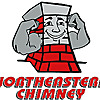 Northeastern Chimney