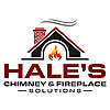 Hale's Chimney & Fireplace Solutions
