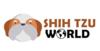 Shih Tzu World
