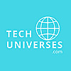Techuniverses   Platform for Professional Learning