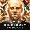 Kyle Kingsbury Podcast