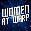 Women at Warp: A Roddenberry Star Trek Podcast