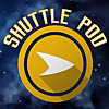 Shuttle Pod: The Star Trek Podcast