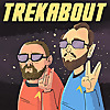 Trekabout: A Star Trek Podcast