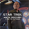 Star Trek: Age of Discovery