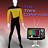 Trek Companion - A Star Trek Podcast