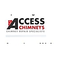 Access Chimneys