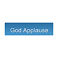 God Applause