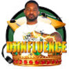 Dj Influence Mr Flavor