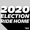Election Ride Home Podcast