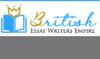British Essay Writers Empire