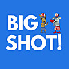 Big Shot! Podcast