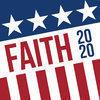 Faith 2020