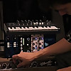Dylan Drake » Music Production