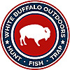 White Buffalo Outdoors