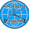 Fencer's Edge