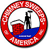 Chimney Sweeps of America