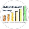Dividend Growth Journey