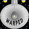 Warped: The Unnecessary Star Trek Podcast