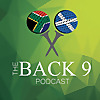 The Back 9 Podcast