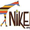 Nikela | Helping People Saving Wildlife