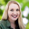 Kate on Conservation Wildlife Blog