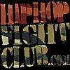 HipHopFightClub.com
