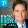 Back Doctor