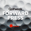Golfweek | Forward Press