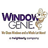 Window Genie » Pressure Washing