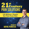 21st Century Pain Solutions