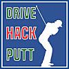 Drive Hack Putt