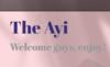 The Ayi