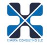 Ximura Consulting