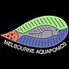 Aquaponics Revolution