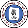 Braille Institute Podcasts