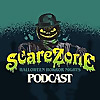 ScareZone: Halloween Horror Nights Podcast