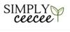 Simply Ceecee