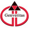 Genveritas Technologies