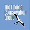 The Florida Conservation Group