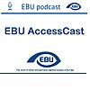 بازیگران دسترسی EBU
