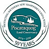 Piscataquog Land Conservancy