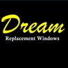 Dream Door & Windows