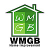 WMGB Home Improvement