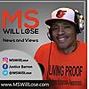 MS Will Lose | News & Views