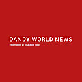 Dandy World News
